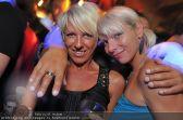 Partynacht - Bettelalm - Sa 07.08.2010 - 14
