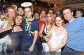 Partynacht - Bettelalm - Sa 07.08.2010 - 15