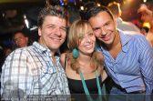 Partynacht - Bettelalm - Sa 07.08.2010 - 16