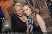 Partynacht - Bettelalm - Sa 07.08.2010 - 17