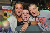 Partynacht - Bettelalm - Sa 07.08.2010 - 20