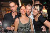 Partynacht - Bettelalm - Sa 07.08.2010 - 22