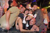 Partynacht - Bettelalm - Sa 07.08.2010 - 24