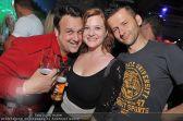 Partynacht - Bettelalm - Sa 07.08.2010 - 27