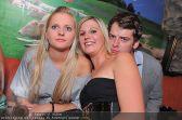 Partynacht - Bettelalm - Sa 07.08.2010 - 28