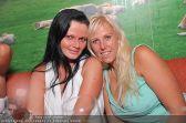 Partynacht - Bettelalm - Sa 07.08.2010 - 29