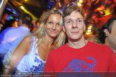 Partynacht - Bettelalm - Sa 07.08.2010 - 3