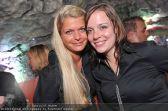 Partynacht - Bettelalm - Sa 07.08.2010 - 32