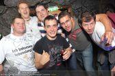 Partynacht - Bettelalm - Sa 07.08.2010 - 35