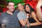 Partynacht - Bettelalm - Sa 07.08.2010 - 36