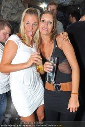 Partynacht - Bettelalm - Sa 07.08.2010 - 38