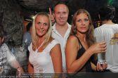 Partynacht - Bettelalm - Sa 07.08.2010 - 39
