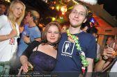 Partynacht - Bettelalm - Sa 07.08.2010 - 4