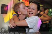 Partynacht - Bettelalm - Sa 07.08.2010 - 40