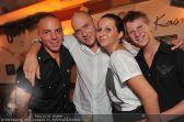 Partynacht - Bettelalm - Sa 07.08.2010 - 42