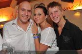 Partynacht - Bettelalm - Sa 07.08.2010 - 43