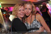Partynacht - Bettelalm - Sa 07.08.2010 - 44
