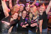 Partynacht - Bettelalm - Sa 07.08.2010 - 45