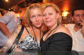 Partynacht - Bettelalm - Sa 07.08.2010 - 46