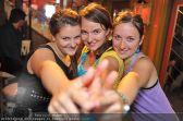 Partynacht - Bettelalm - Sa 07.08.2010 - 47