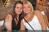 Partynacht - Bettelalm - Sa 07.08.2010 - 49