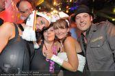 Partynacht - Bettelalm - Sa 07.08.2010 - 6