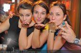 Partynacht - Bettelalm - Sa 07.08.2010 - 8