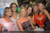 Partynacht - Bettelalm - Sa 21.08.2010 - 1