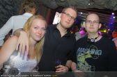 Partynacht - Bettelalm - Sa 21.08.2010 - 15