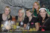 Partynacht - Bettelalm - Sa 21.08.2010 - 16