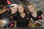 Partynacht - Bettelalm - Sa 21.08.2010 - 17