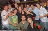 Partynacht - Bettelalm - Sa 21.08.2010 - 2