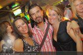 Partynacht - Bettelalm - Sa 21.08.2010 - 21