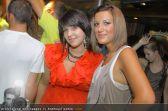 Partynacht - Bettelalm - Sa 21.08.2010 - 22
