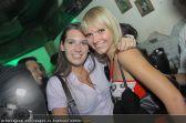 Partynacht - Bettelalm - Sa 21.08.2010 - 23