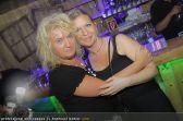 Partynacht - Bettelalm - Sa 21.08.2010 - 24