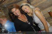 Partynacht - Bettelalm - Sa 21.08.2010 - 26