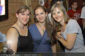 Partynacht - Bettelalm - Sa 21.08.2010 - 27