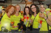 Partynacht - Bettelalm - Sa 21.08.2010 - 3