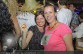 Partynacht - Bettelalm - Sa 21.08.2010 - 5
