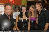 Partynacht - Bettelalm - Sa 21.08.2010 - 6