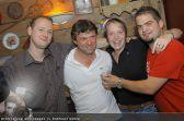 Partynacht - Bettelalm - Sa 21.08.2010 - 8