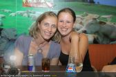 Partynacht - Bettelalm - Fr 27.08.2010 - 11