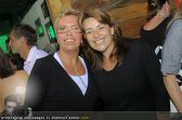 Partynacht - Bettelalm - Fr 27.08.2010 - 25