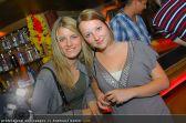 Partynacht - Bettelalm - Sa 28.08.2010 - 1