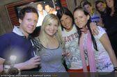 Partynacht - Bettelalm - Sa 28.08.2010 - 10