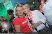 Partynacht - Bettelalm - Sa 28.08.2010 - 12