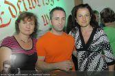 Partynacht - Bettelalm - Sa 28.08.2010 - 14