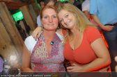 Partynacht - Bettelalm - Sa 28.08.2010 - 18