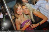 Partynacht - Bettelalm - Sa 28.08.2010 - 20